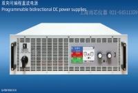 PSB 9080-120 3U 德国EA直流电源-上海雨芯仪器代理