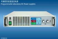 PSI 9040-40 2U 德国EA直流电源-上海雨芯仪器代理