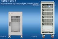PSI 91500-180 24U 德国EA直流电源-上海雨芯仪器代理