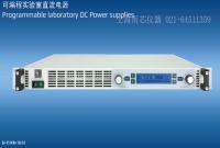 PS 9080-50 1U 德国EA直流电源-上海雨芯仪器代理