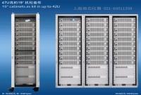 PSI 9000系统 德国EA直流电源-上海雨芯仪器代理