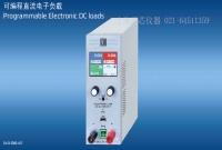 EL 9500-08 T 德国EA电子负载-上海雨芯仪器代理
