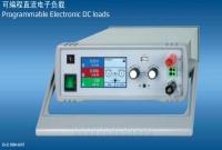 EL 9750-10 DT 德国EA电子负载-上海雨芯仪器代理