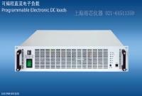 EL 9750-20 B 2Q 德国EA电子负载-上海雨芯仪器代理