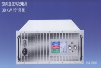 PSB 10080-1000 德国EA直流电源-上海雨芯仪器代理