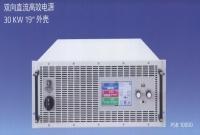 PSB 12000-40 德国EA直流电源-上海雨芯仪器代理